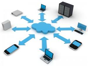 Cloud Techncial 1