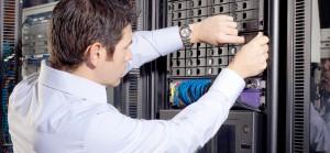 IT Technical Contractors