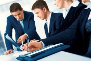 IT equipment procurement