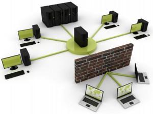 Cloud Solutions 3